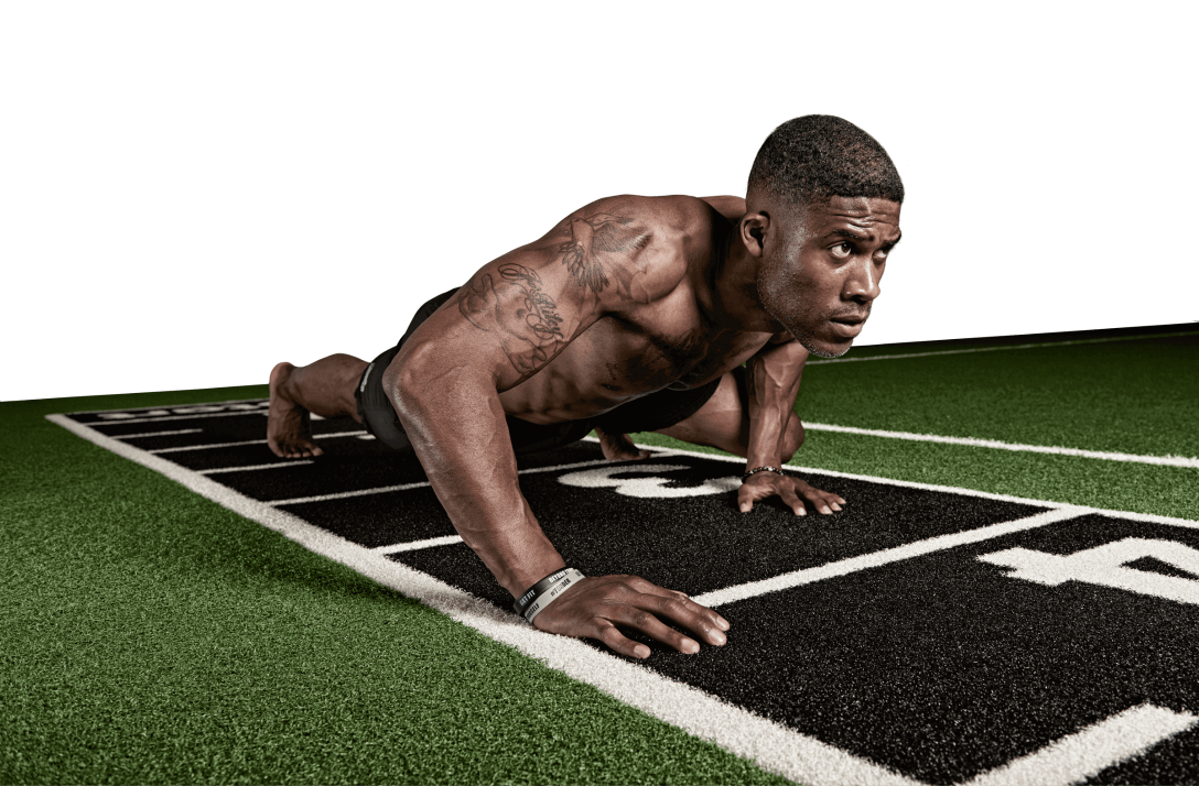 sprinttracks-header-home
