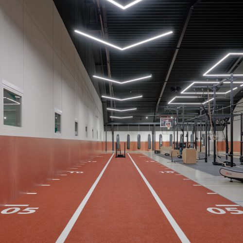 4.-over-sprinttracks