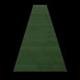 sprinttrack unlined darkgreen