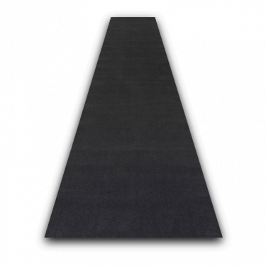 sprinttrack unlined darkgrey