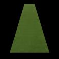 sprinttrack unlined lightgreen