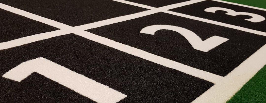 sprinttracks-move-den-haag-2